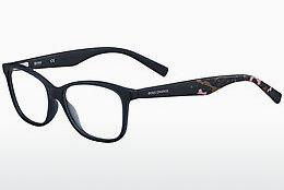 Brille Boss Orange BO 0216 F3B - Grau, Flowers