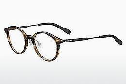 Brille Boss Orange BO 0315/F KVI - Braun, Havanna