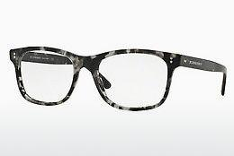 Brille Burberry BE2196 3533 - Braun, Havanna
