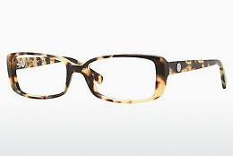 Brille DKNY DY4623 3327