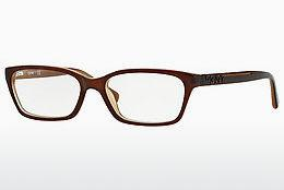 Brille DKNY DY4630 3558