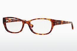 Brille DKNY DY4646 3622