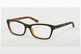 Brille DKNY DY4649 3639