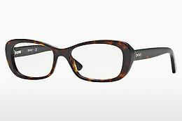 Brille DKNY DY4654 3016