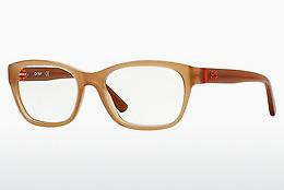 Brille DKNY DY4657 3642