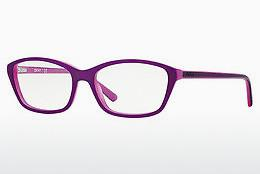 Brille DKNY DY4658 3637 - Purpur, Violet