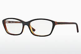 Brille DKNY DY4658 3639