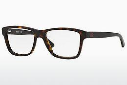 Brille DKNY DY4659 3016