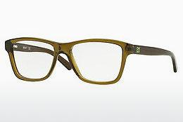 Brille DKNY DY4659 3652