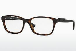 Brille DKNY DY4663 3016
