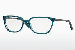 Brille DKNY DY4667 3677 - Grün, Transparent