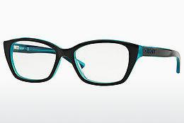 Brille DKNY DY4668 3685