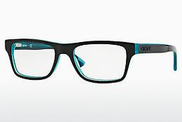Brille DKNY DY4669 3685