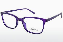 Brille Detroit UN575 04 - Purpur