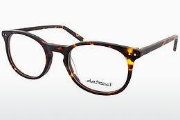 Brille Detroit UN602 02 - Havanna