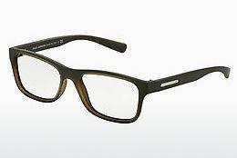 Brille Dolce & Gabbana YOUNG&COLOURED (DG5005 2898)