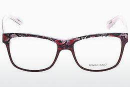 Brille Guess by Marciano GM0279 083 - Purpur