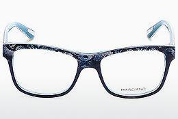 Brille Guess by Marciano GM0279 092 - Blau