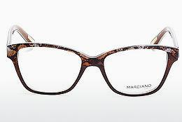 Brille Guess by Marciano GM0280 047 - Braun, Bright