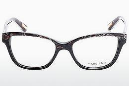 Brille Guess by Marciano GM0280 050 - Braun, Dark