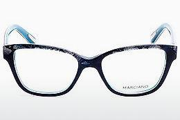 Brille Guess by Marciano GM0280 092 - Blau