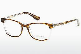 Brille Guess by Marciano GM0288 056 - Havanna