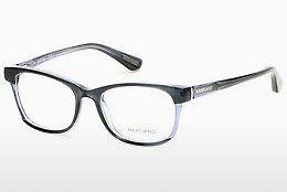 Brille Guess by Marciano GM0288 092 - Blau