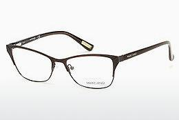 Brille Guess by Marciano GM0289 050 - Braun, Dark