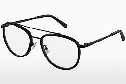 Brille JB by Jerome Boateng Munich (JBF103 4)