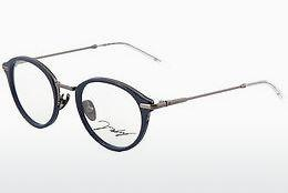 Brille JB by Jerome Boateng Agyenim (JBF106 4)