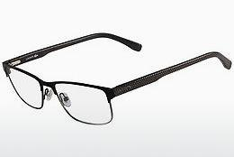 Brille Lacoste L2217 033 - Rotguss