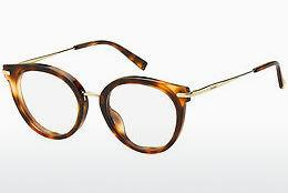 Brille Max Mara MM 1319 2IK - Havanna