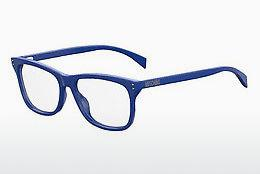 Brille Moschino MOS501 PJP