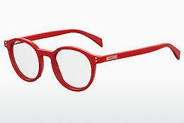 Brille Moschino MOS502 C9A