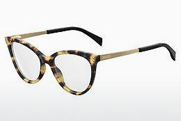 Brille Moschino MOS503 SCL