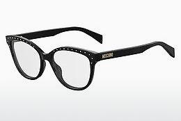 Brille Moschino MOS506 807