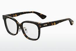 Brille Moschino MOS508 086