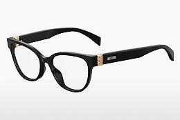 Brille Moschino MOS509 807