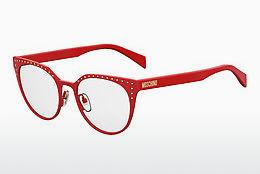 Brille Moschino MOS512 C9A