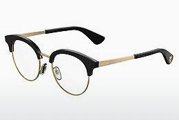 Brille Moschino MOS514 807