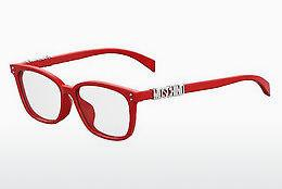 Brille Moschino MOS515/F C9A