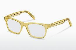Brille Rocco by Rodenstock RR420 C - Gelb