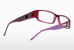 Brille Starvision S2003 146 - Rosa, Purpur