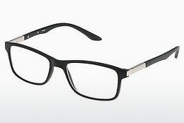 Brille Sting VS6550 0U28