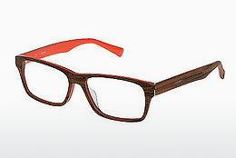 Brille Sting VS6553V 0AMP