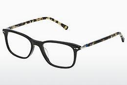 Brille Sting VS6560W 09FR