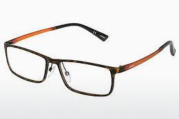 Brille Sting VS6562 738X