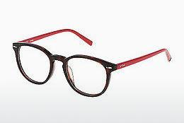 Brille Sting VS6587 790Y