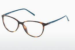Brille Sting VS6590 0878