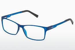 Brille Sting VS6601 0715